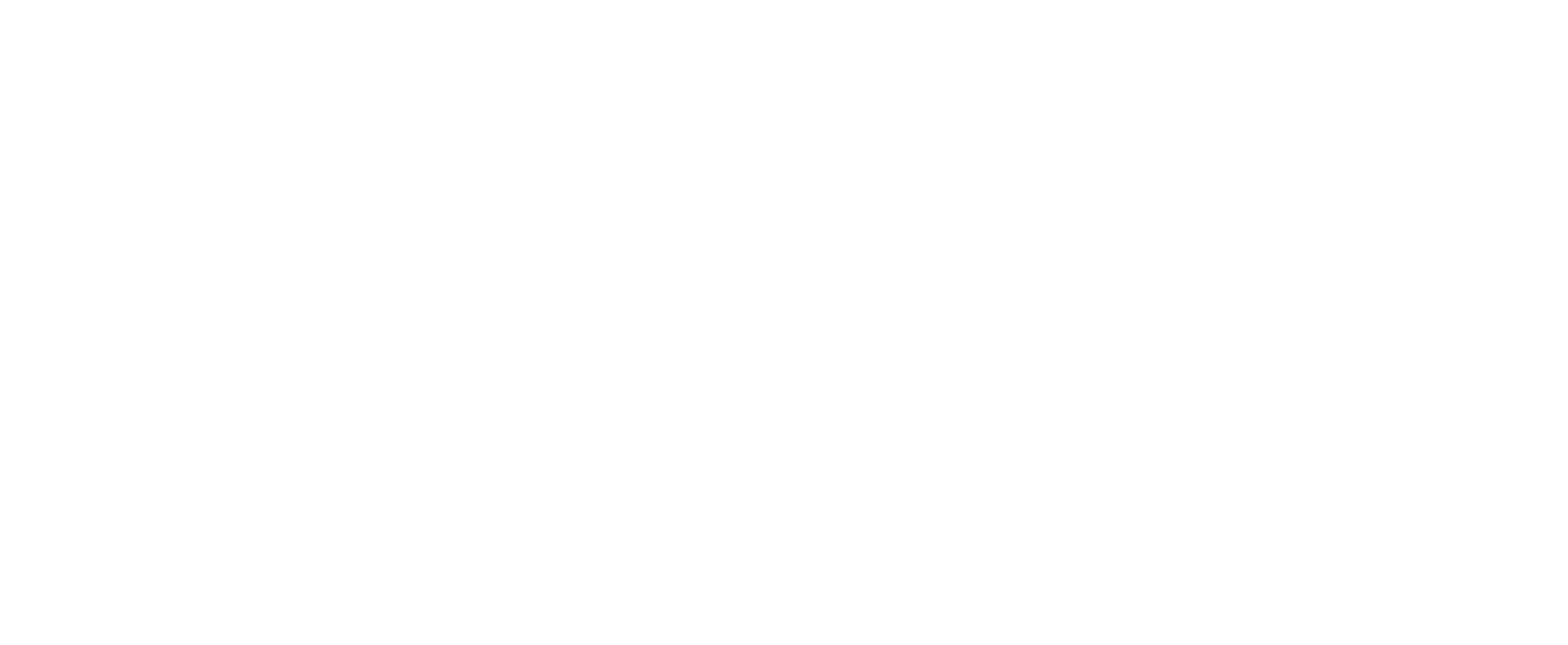 1199 North Fairfax x Community Three