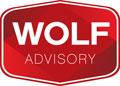 Wolf Advisory